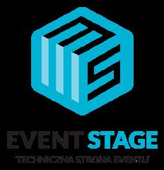 Eventstage